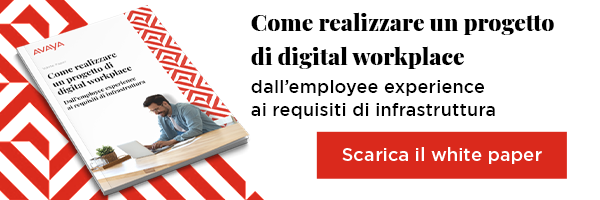 CTA-white-paper-come-realizzare-un-progetto-di-digital-workplace