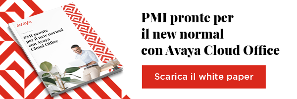 CTA-white-paper-pmi-pronte-per-il-new-normal-con-avaya-cloud-office