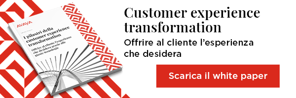 WP-i-pilastri-della-customer-experience-transformation